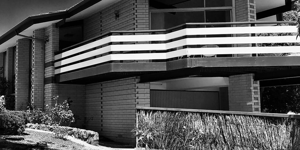 Bellevue Heights Modern