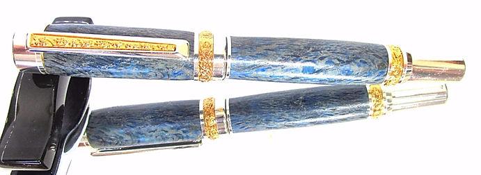 handmade pens for sale, handmade acrylic pens for sale, handmade wood pens for sale, handmade pens, handmade wood pens. handmade acrylic pens, handcrafted pens for sale, handcrafted wood pens for sale, handcrafted acrylic pens for sale, handcrafted pens