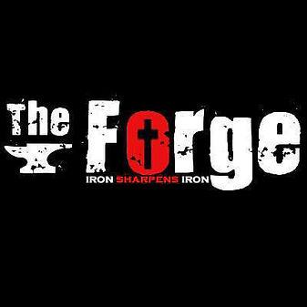 The-Forge-logo.jpg