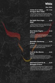 Meating Drinks 1.jpg