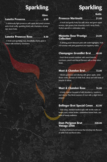 Meating Drinks 3.jpg