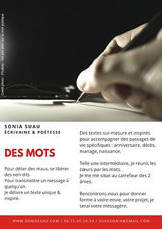 Flyer écrit sur-mesure.png