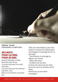 Flyer écrit sur-mesure décès.png