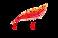 logo SONIA SUAU(1).png