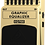 Thumbnail: Behringer : EQ700 Graphic Equalizer 7-Band EQ