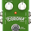Thumbnail: CORONA Chorus Pedal - TC Electronic