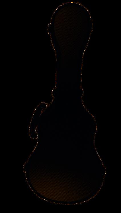 Kala : HC-CHAR-T