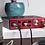 Thumbnail: Clarett 2Pre USB : Focusrite