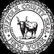 suffolk county logo.png
