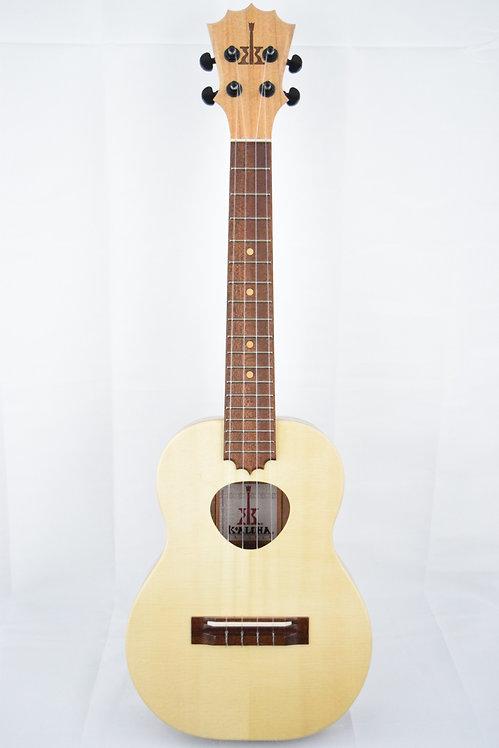 KTO-10S - KoAloha