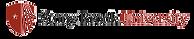 sbu_logo-removebg-preview.png
