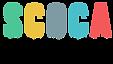 scoca_logo.png
