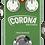 Thumbnail: CORONA-MINI Chorus Mini - TC Electronic