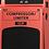 Thumbnail: Compressor/Limiter CL9 : Behringer