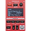 Thumbnail: Electro 6D 73-Keys : Nord