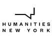 Humanities_NY_Logo-removebg-preview.png