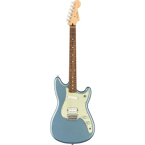 Player Duo-Sonic HS - Fender
