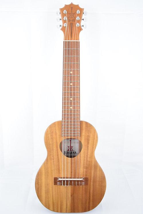 KTO-G6 Opio Series Acacia Guitarlele - KoAloha