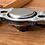Thumbnail: Yamaha : LL-TA-VT TransAcoustic Jumbo