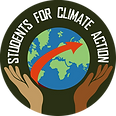stud for climate action logo.png