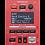 Thumbnail: Electro 6D 61 Keys : Nord