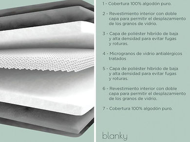 Blanky_Structure_Es_O.jpg