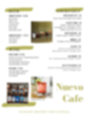 NUEVO CAFE MENU.png