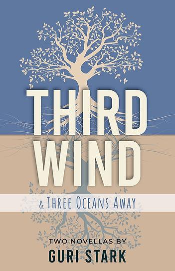 ThirdWind_Front cover_final_KDP.jpg