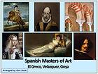 Spanish Art - 06112018.jpg