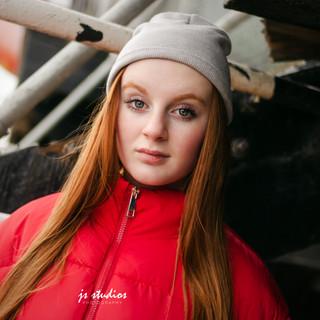 Molly16(C).jpg