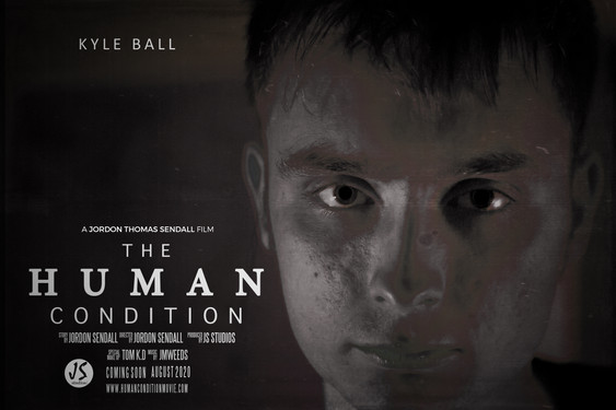 human condition2020.jpg
