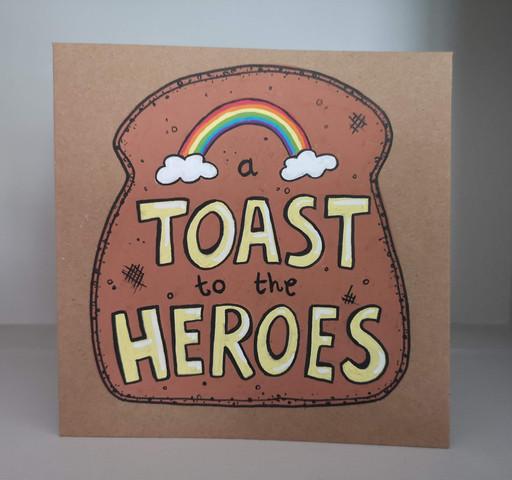 toast to the heroes.jpg