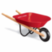 Best Wheelbarrow Review in 2019  Top Rat