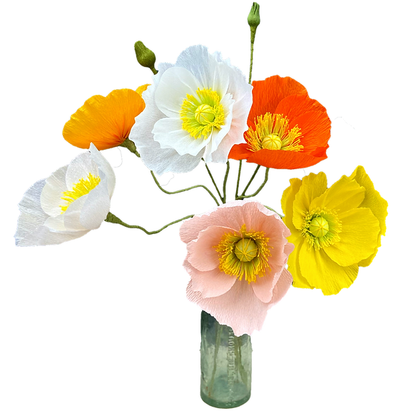 large poppy bunch.png