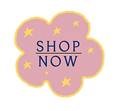 shop now pink yellow.png