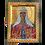 Thumbnail: Saint Hilda - Sarah Hiscox
