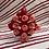 Thumbnail: Candelabrita - Handmade Beeswax Candles