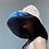 Thumbnail: Grande Sand Hat