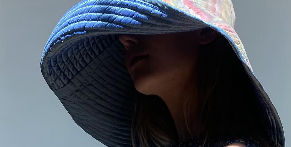 Grande Sand Hat