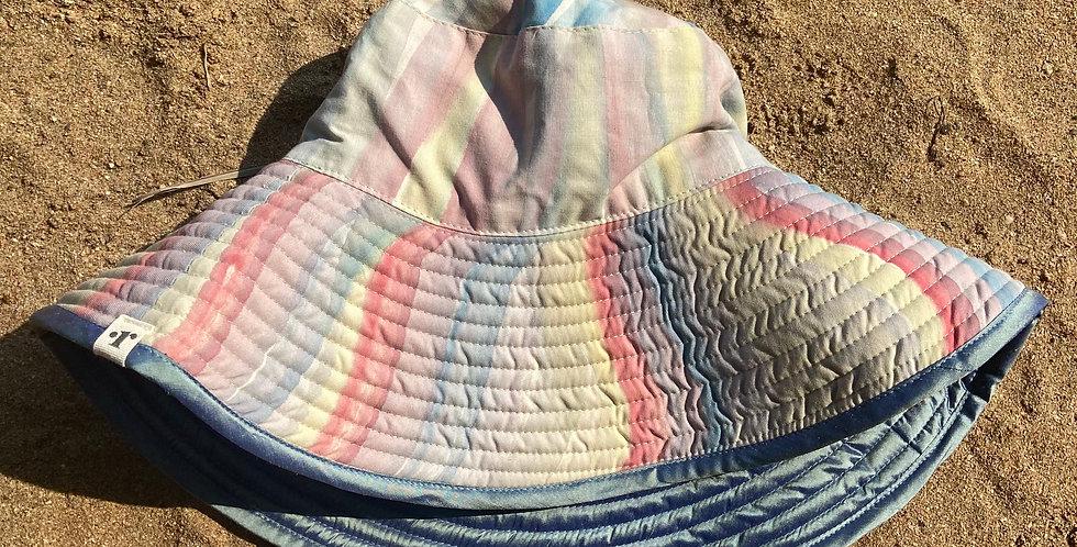 Grande Bucket Sand Hat
