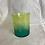 Thumbnail: Small Murano Drinking Glasses