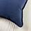 Thumbnail: LiBaLu Corduroy Cushion - Small