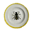 Thumbnail: Insect Side Plates