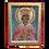 Thumbnail: Saint Dymphna - Sarah Hiscox