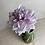 Thumbnail: Multi-Coloured  Paper Dahlia