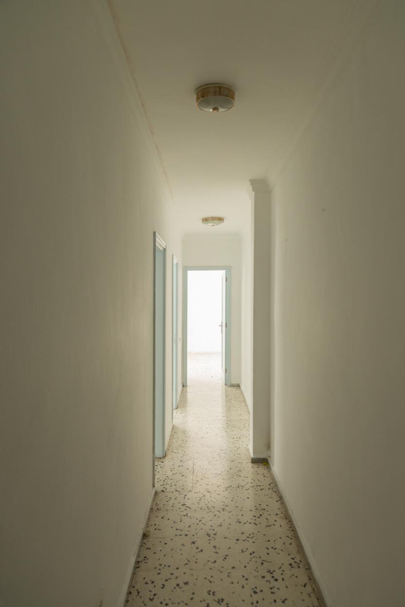 UNO ANTES Arquitecto Gran Canaria 12