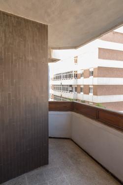 TRES ANTES Arquitectos Gran Canaria 05