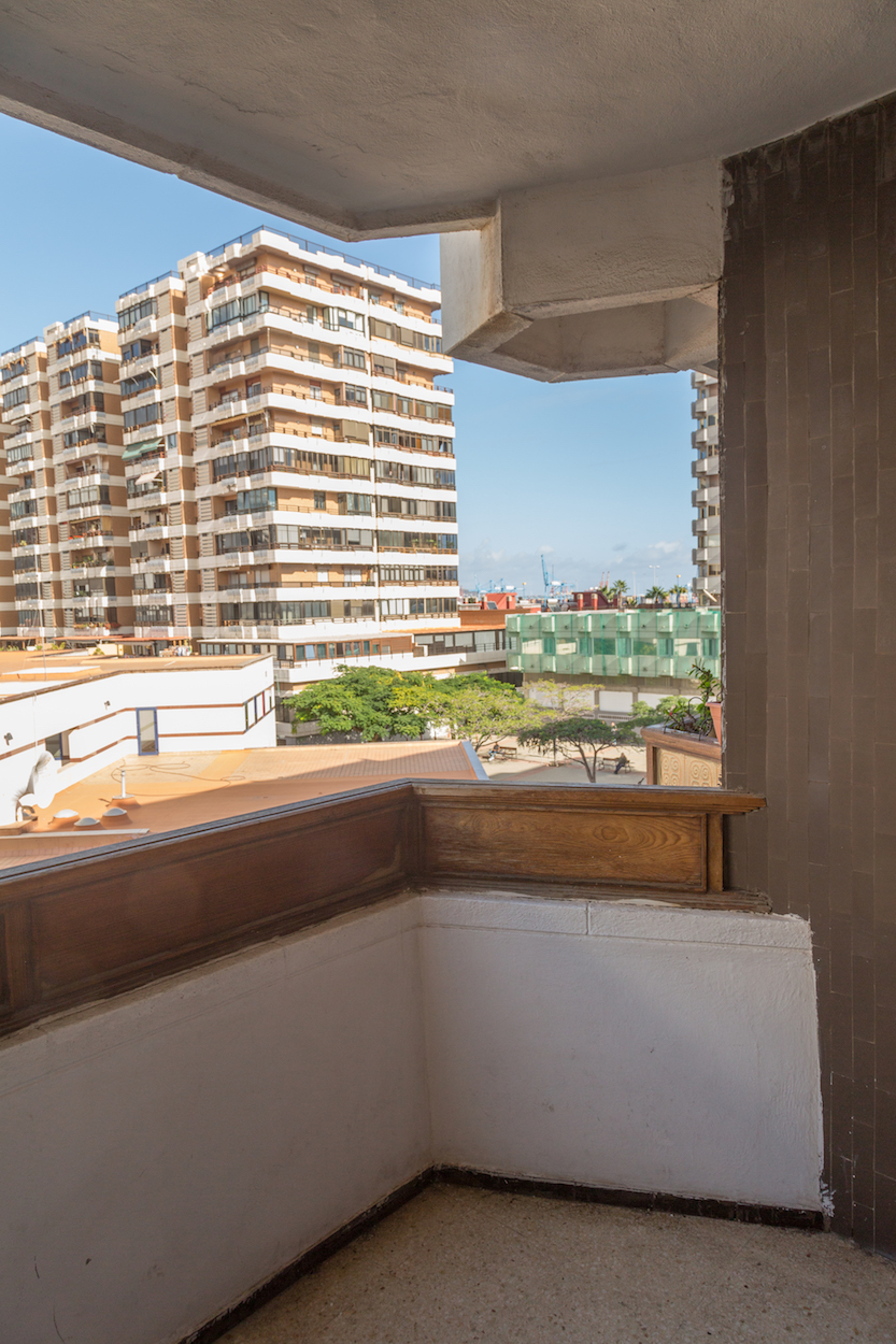 TRES ANTES Arquitectos Gran Canaria 06