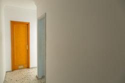 UNO ANTES Arquitecto Gran Canaria 06