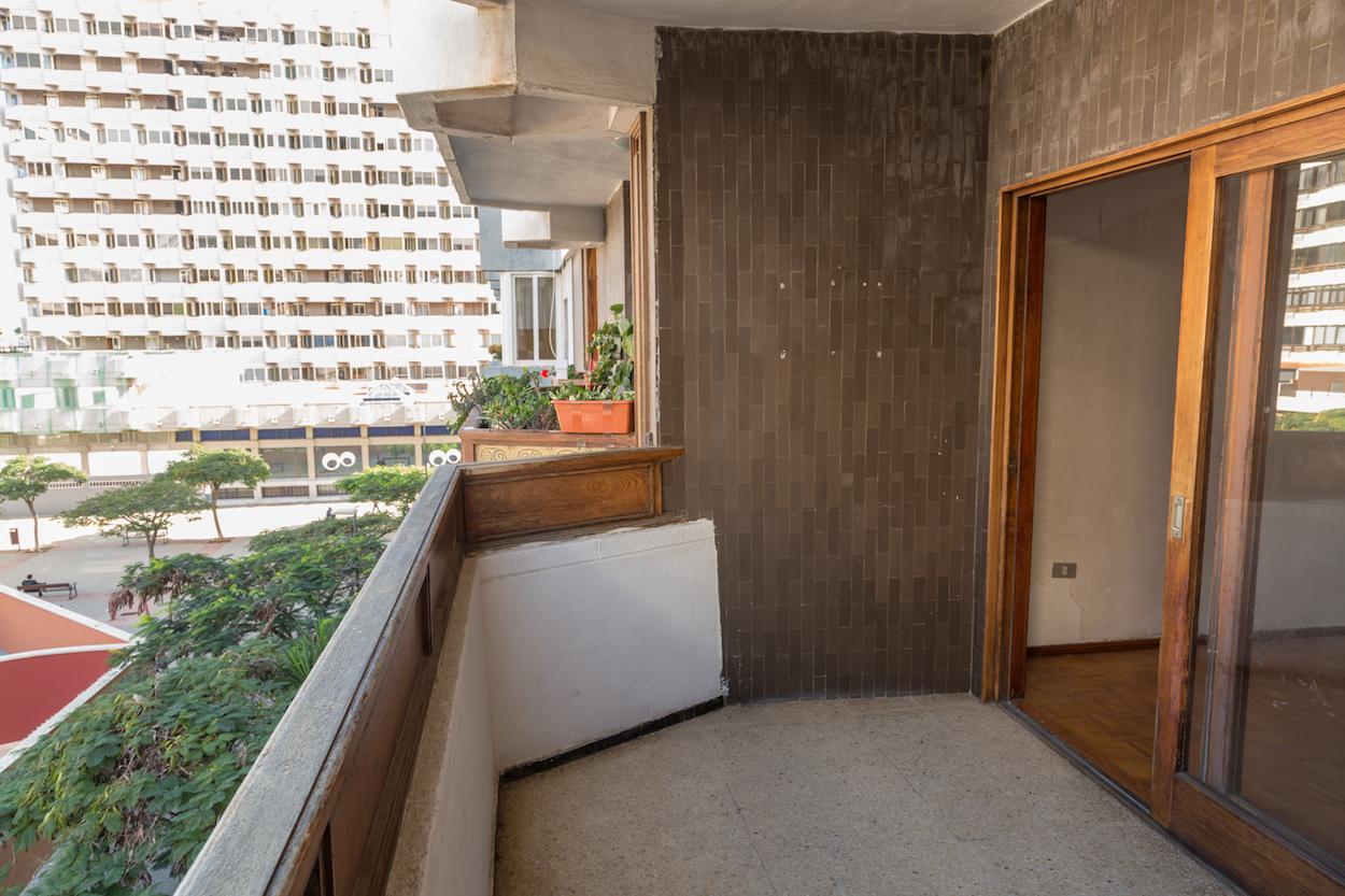 TRES ANTES Arquitectos Gran Canaria 04